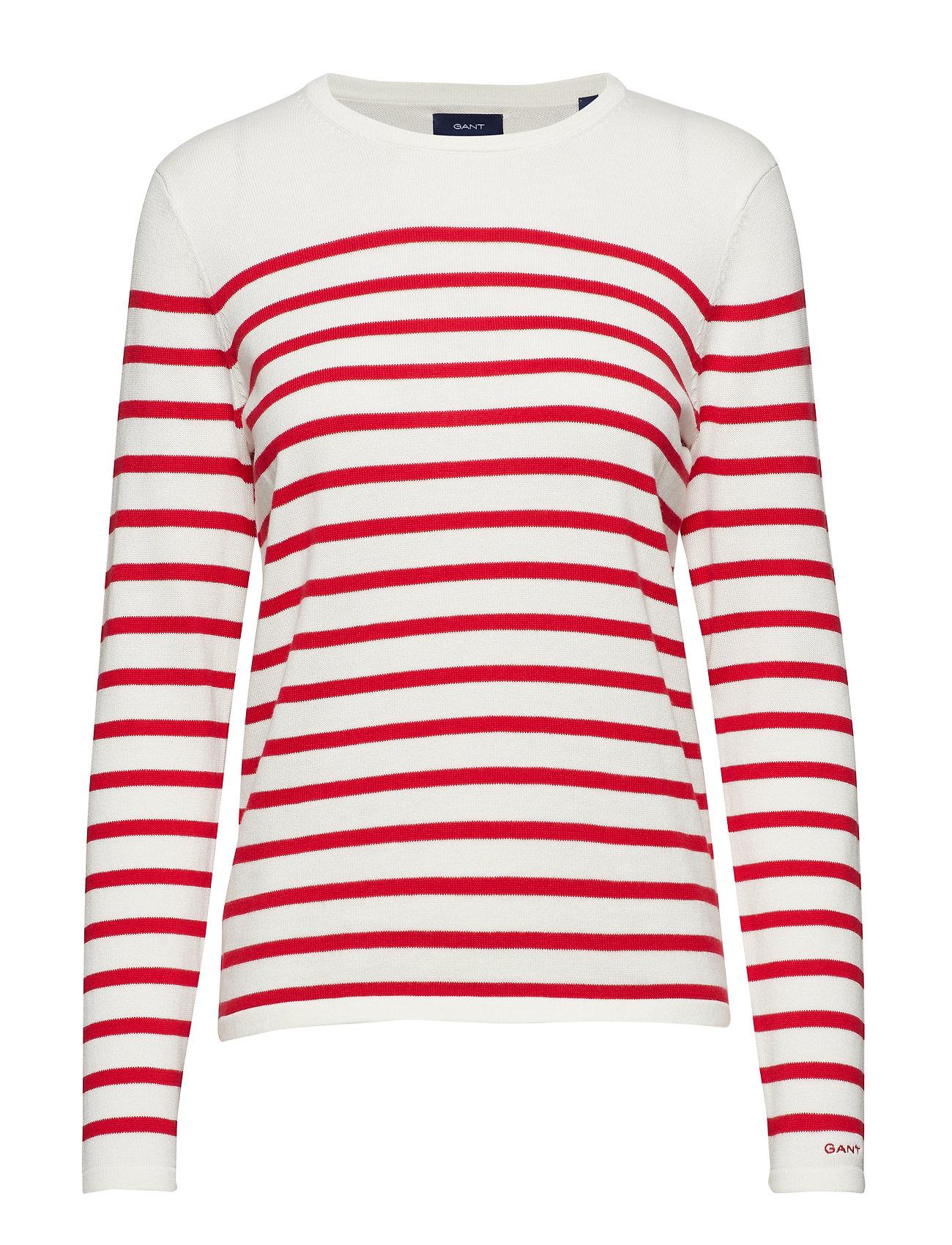 Stripe Stripe CrewredGant CrewredGant Breton Breton Breton Stripe CrewredGant Breton CrewredGant Breton Breton Stripe Stripe CrewredGant CrxeodB