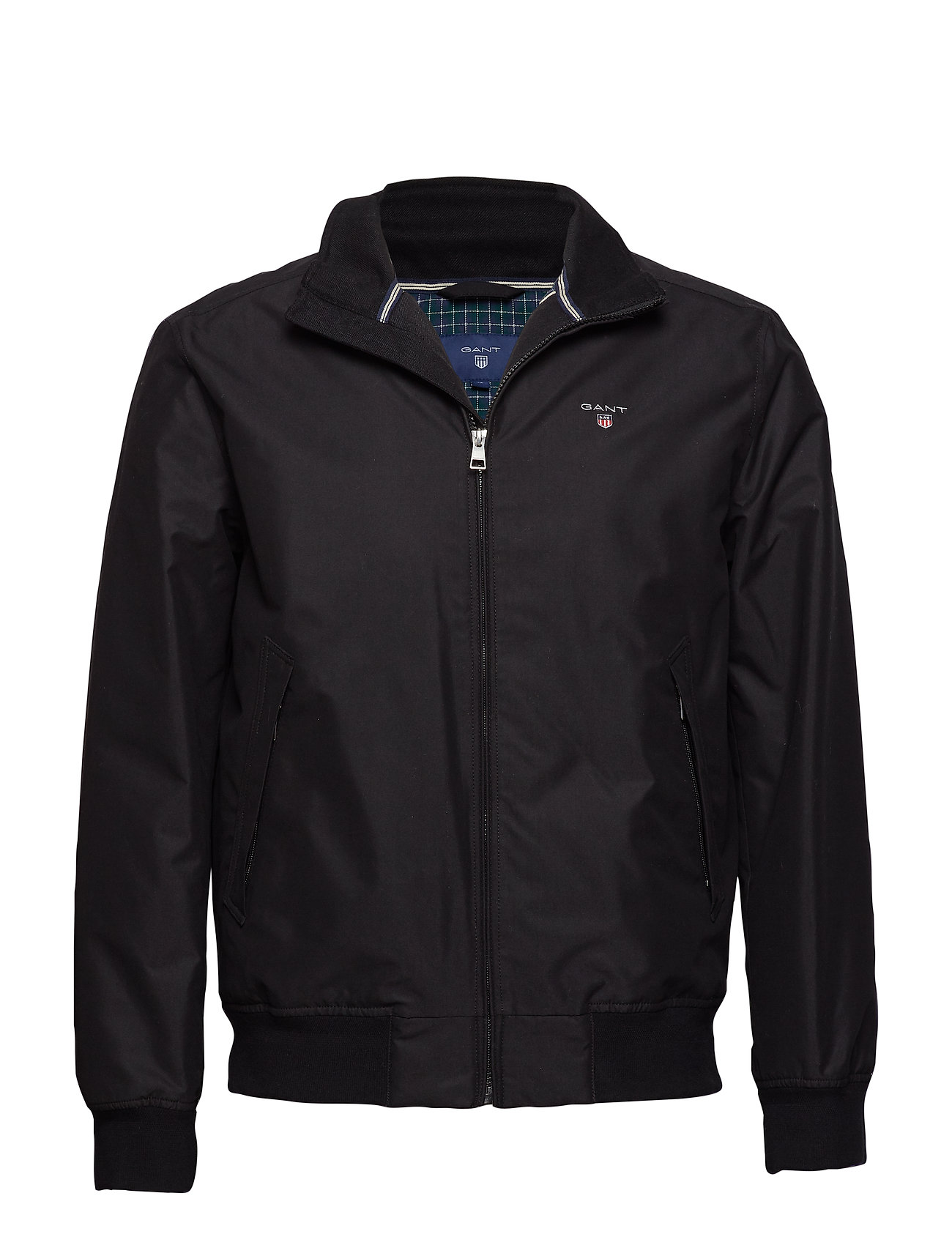 GANT O1. THE HAMPSHIRE JACKET