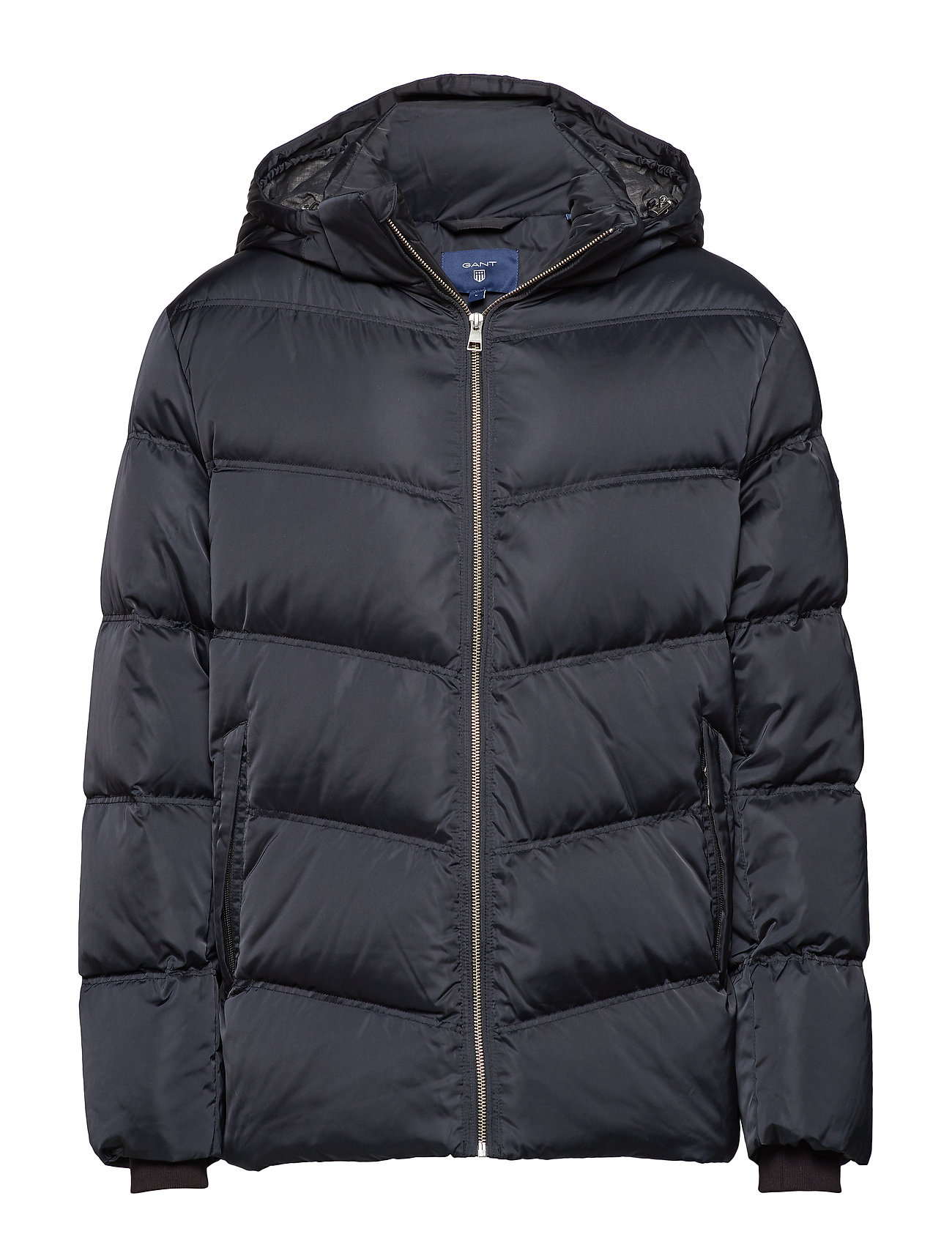 GANT O2. THE ALTA DOWN JACKET