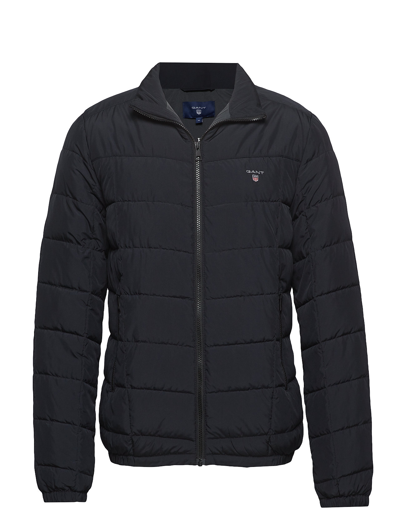GANT O1. THE CLOUD JACKET