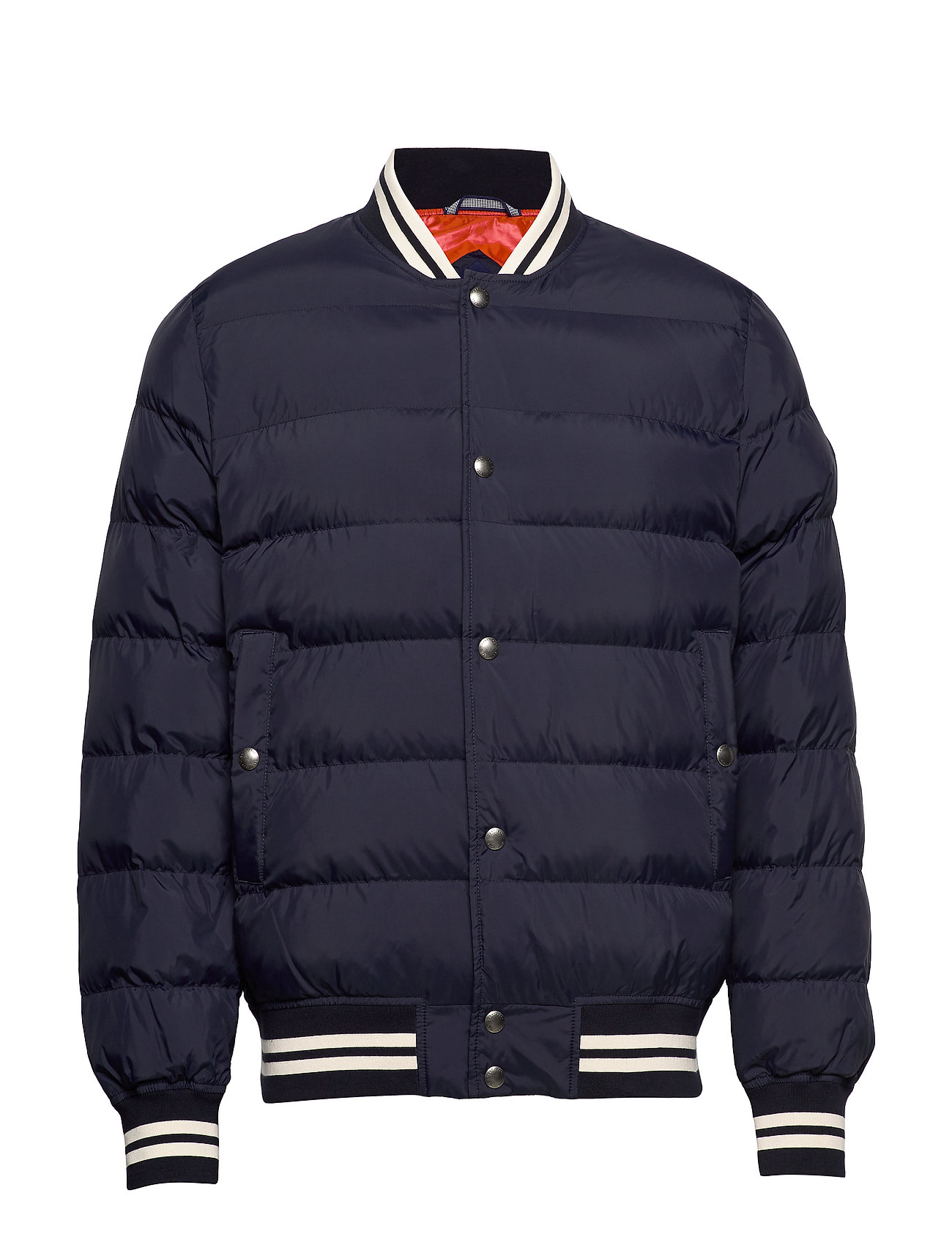 Gant D1. THE CLOUD GANT VARSITY - EVENING BLUE