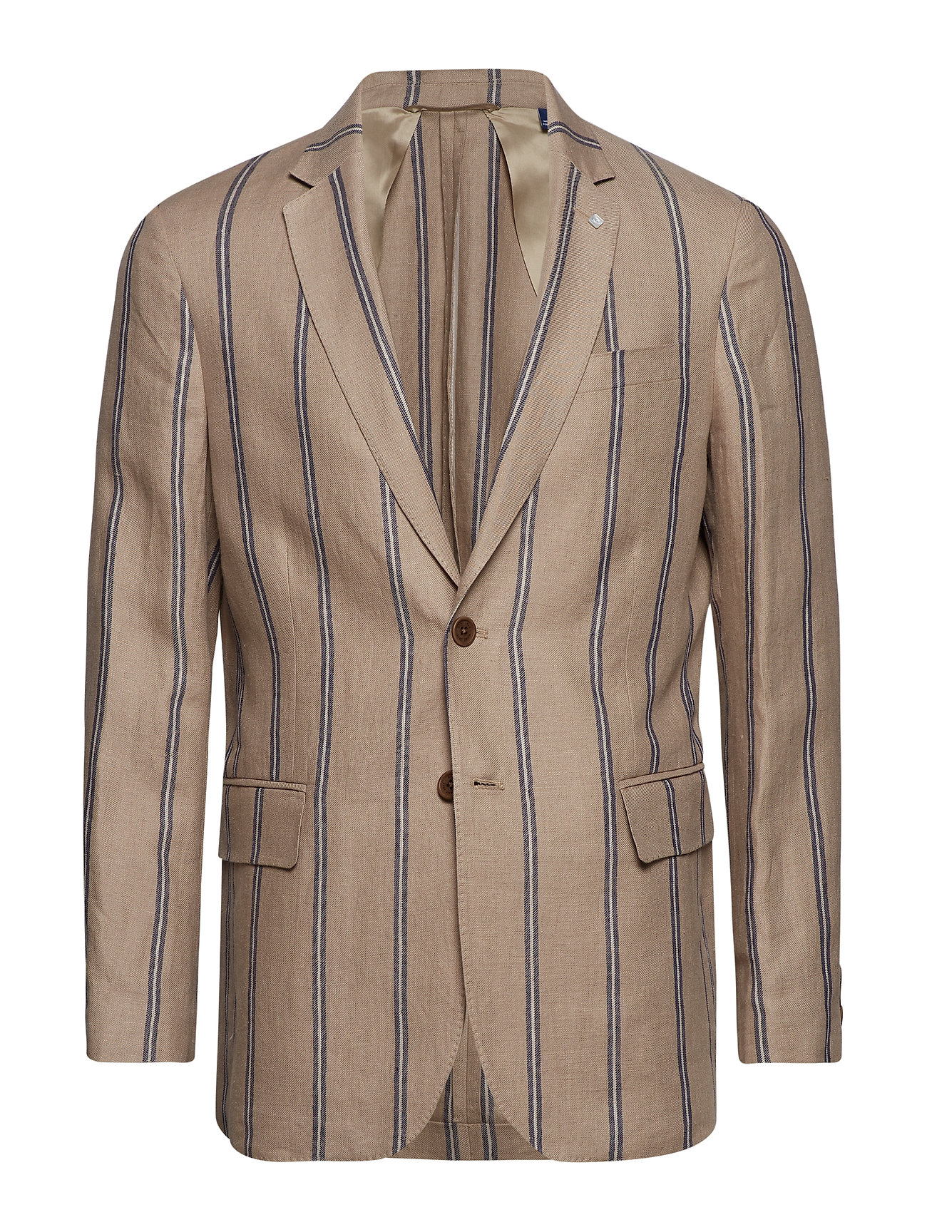 GANT O1. THE IVY STRIPE BLAZER