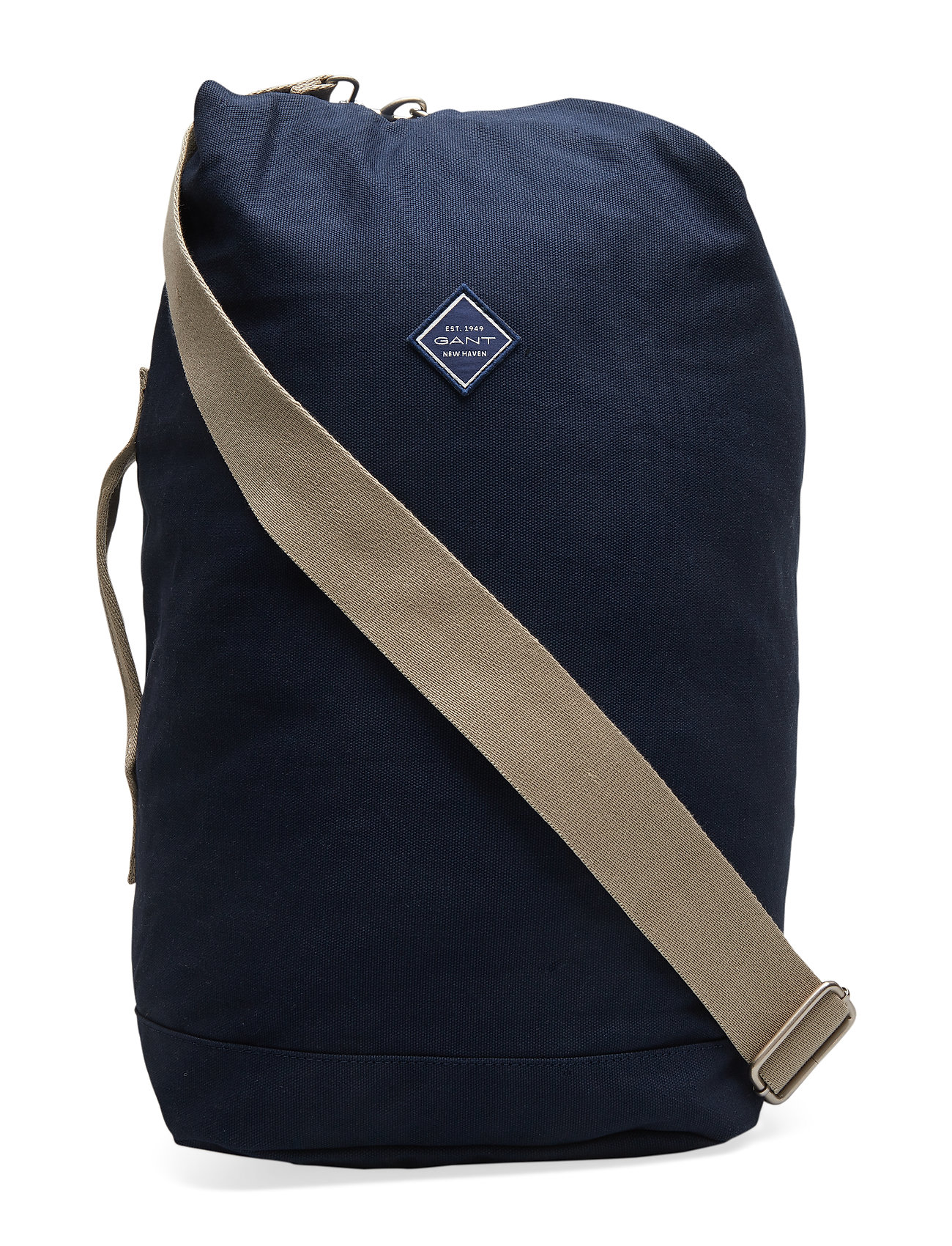 GANT O2. BEACH BAG