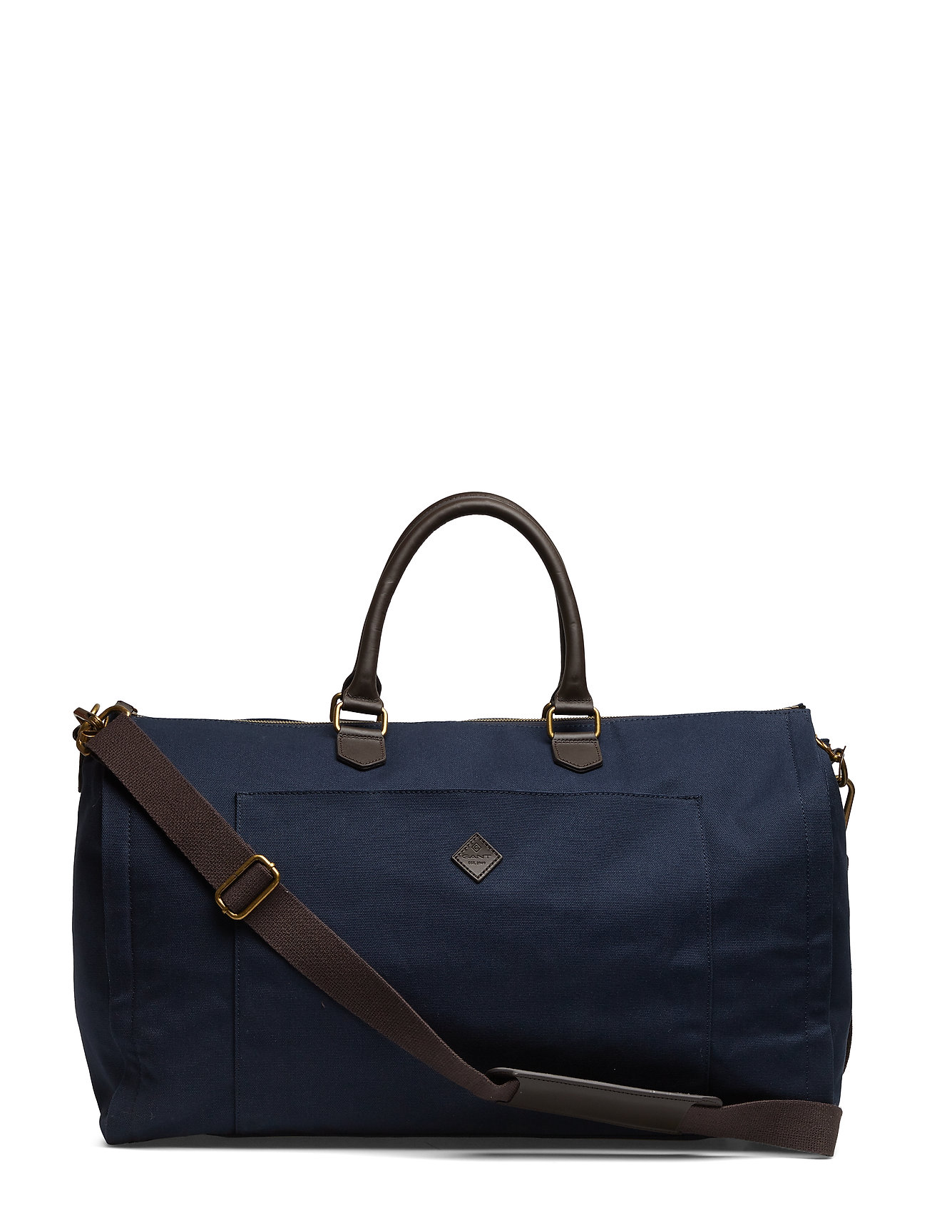 GANT D1. HOUSE OF GANT BOSTON BAG