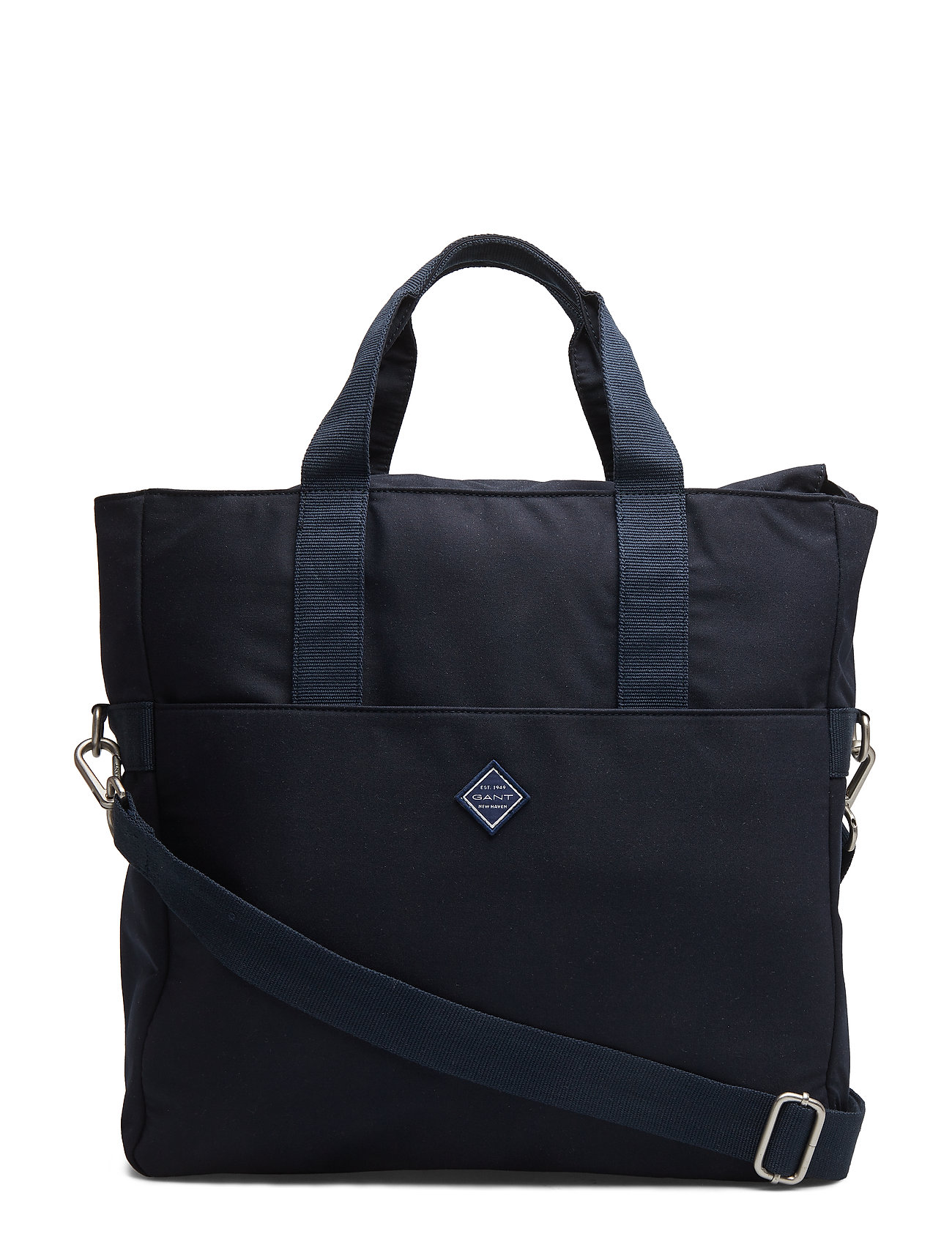 GANT O1. GANT WORK BAG
