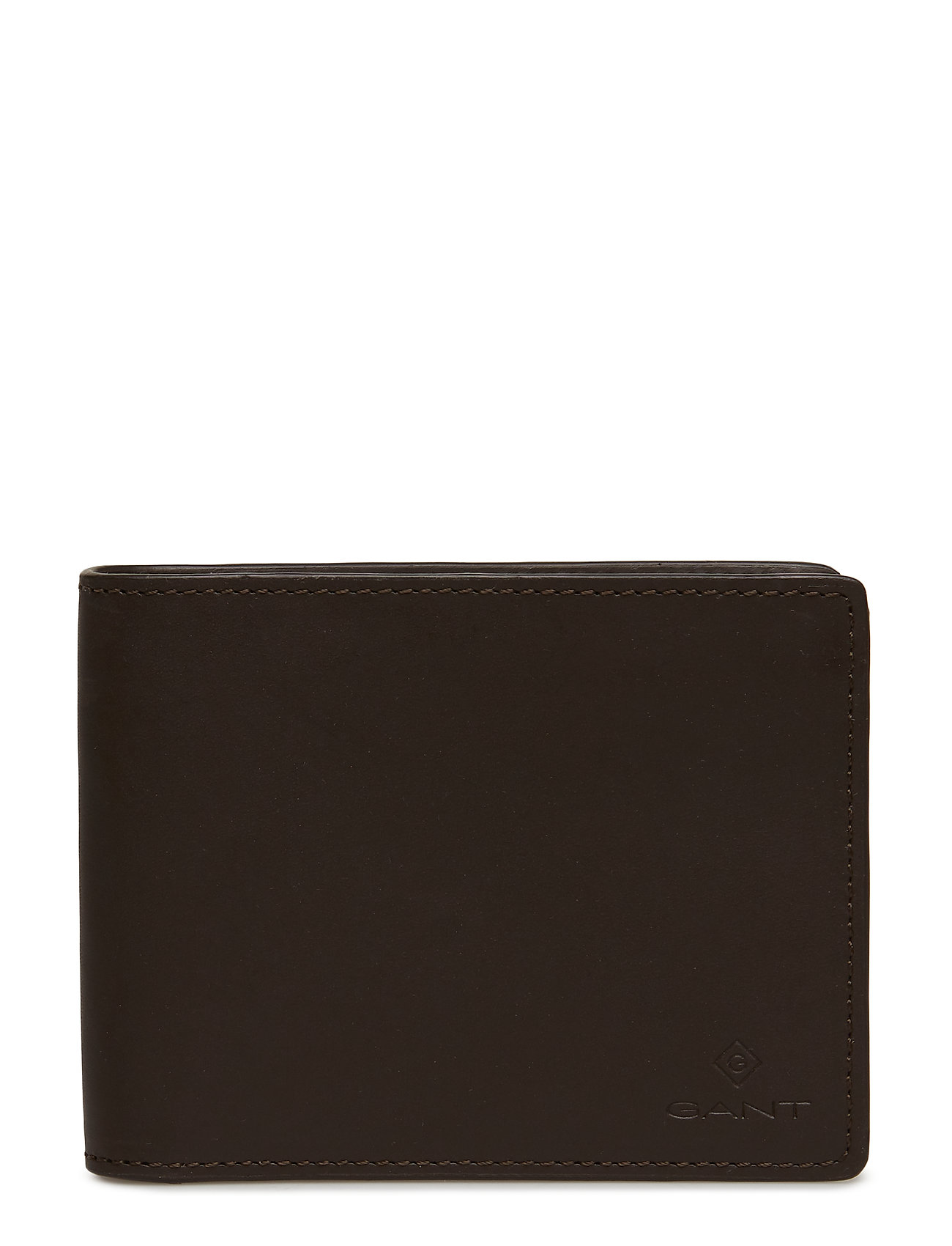 GANT LEATHER WALLET