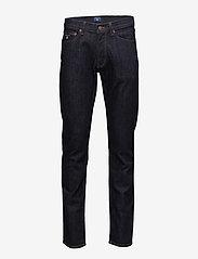 GANT - SLIM GANT JEANS - slim jeans - dark blue - 0
