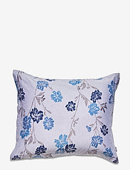 GANT - NIGHT BLOOM PILLOWCASE - pillowcases - yankee blue - 0