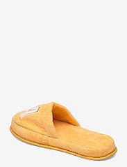 GANT - VACAY SLIPPERS - odzież - mandarin orange - 2
