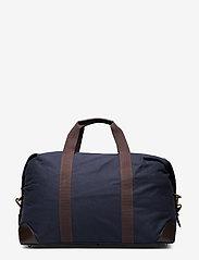 GANT - HOUSE OF GANT BAG - sacs de voyage - marine - 1