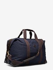 GANT - HOUSE OF GANT BAG - sacs de voyage - marine - 2