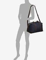 GANT - HOUSE OF GANT BAG - sacs de voyage - marine - 7