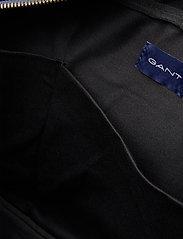 Gant - HOUSE OF GANT OFFICE BAG - sacs pour l'ordinateur - marine - 5