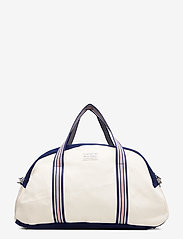 Gant - D1. THE GANT SPRING VARSITY BAG - sacs de voyage - deep blue - 2