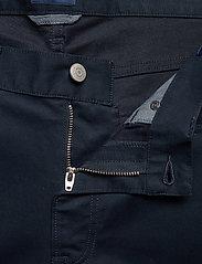 GANT - D1. TP SLIM BEDFORD JEANS - slim jeans - navy - 5