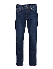 Regular Gant Jeans