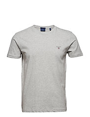 ORIGINAL SLIM T-SHIRT