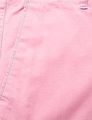 GANT - FRYDA CLASSIC CHINO - chinos - sea pink - 2