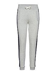 D1. ARCHIVE SWEAT PANTS
