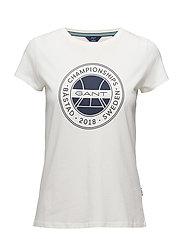 Op1. BÅStad Ss T-Shirt thumbnail