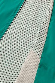 Gant - O1. WINDBREAKER - kevyet takit - emerald green - 5