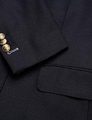 GANT - CLUB BLAZER - getailleerde blazers - evening blue - 3