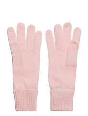 O1. KNITTED GLOVES