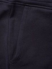 GANT - THE ORIGINAL SWEAT SHORTS - shorts - evening blue - 2
