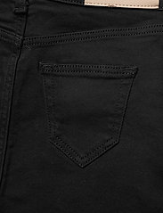 GANT - D1. Twill skirt - röcke - black - 4