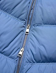 D1. THE ALTA DOWN JACKET
