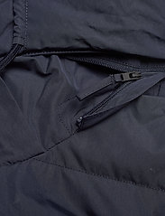 GANT - D2. THE ALTA DOWN JACKET - padded jackets - evening blue - 7