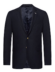 SLIM CLUB BLAZER