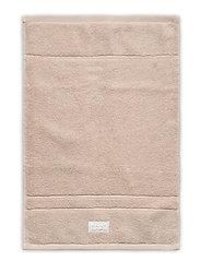 ORGANIC PREMIUM TOWEL 30X50 - DRY SAND