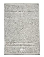 PREMIUM TOWEL 30X50 - LIGHT GREY