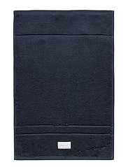 PREMIUM TOWEL 30X50 - SATEEN BLUE