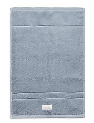 ORGANIC PREMIUM TOWEL 30X50 - WAVES