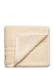 PREMIUM TOWEL 50X70 1-pack - EGGSHELL