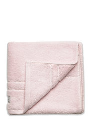 PREMIUM TOWEL 50X70 1-pack - NANTUCKET PINK