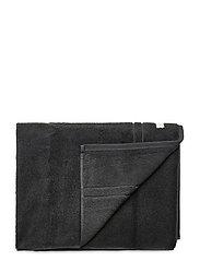 PREMIUM TOWEL 70X140 - ANTRACITE