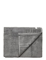 PREMIUM TOWEL 70X140 - ELEPHANT GREY