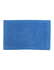 G SHOWER MAT 50X80 - PACIFIC BLUE