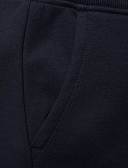 GANT - THE ORIGINAL SWEAT PANTS - sweatpants - evening blue - 2