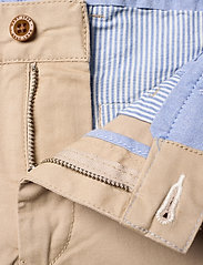 GANT - GANT CHINO - trousers - dry sand - 3
