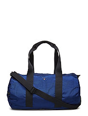 O1. ORIGINAL BAG - COLLEGE BLUE