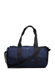 O1. ORIGINAL BAG - MARINE