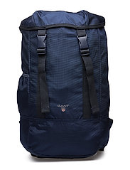 O1. ORIGINAL BACKPACK - MARINE