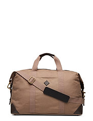 HOUSE OF GANT BAG - MOSS GREEN