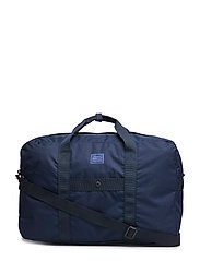 GANT SPORTS BAG - MARINE