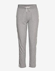 Sweatpants | Stort utbud av nya styles |
