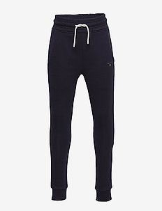 THE ORIGINAL SWEAT PANTS - EVENING BLUE